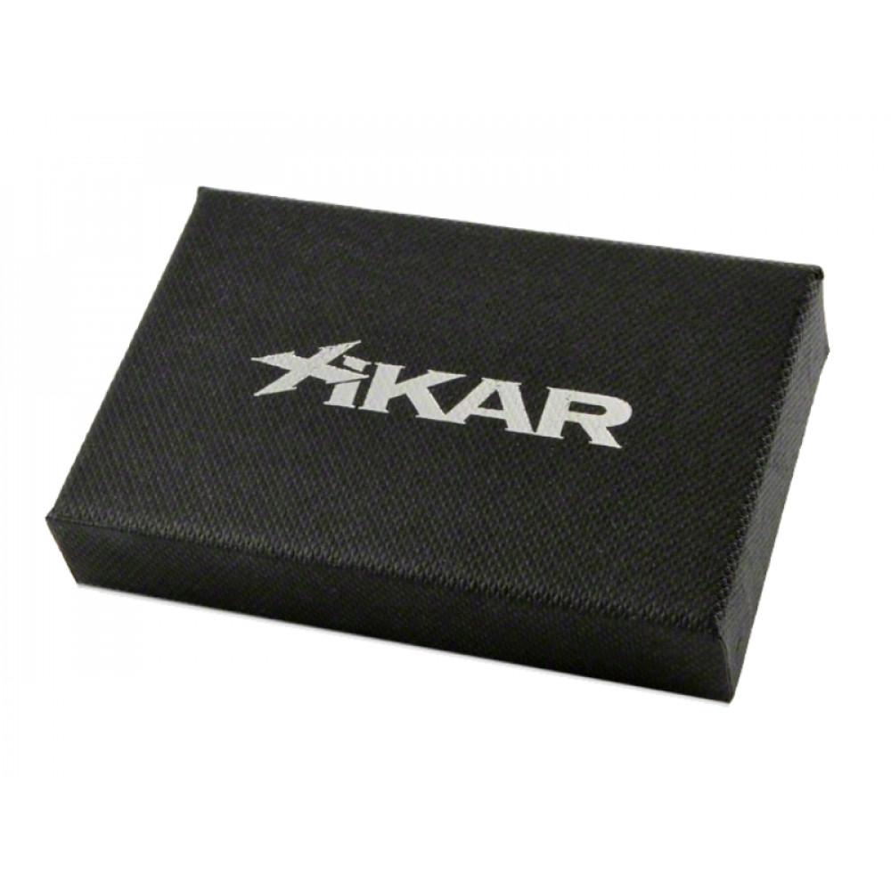 Xikar szivarvágó Xi 1 - fekete