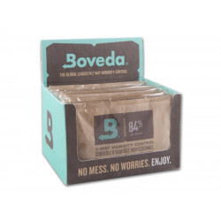 Xikar Boveda 84%-os páratartalmat biztosító csomag - 60gramm