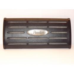 Passatore akrypolimer kristályos humidor-párásító (15x7x1,5cm)