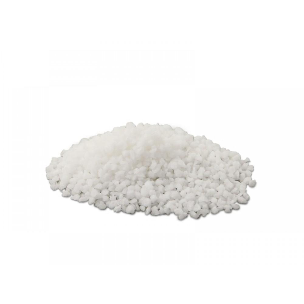 Akrylpolimer NAGY(!) kristályos utántöltő párásítóba 4gramm