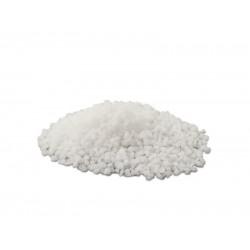 Akrylpolimer NAGY(!) kristályos utántöltő párásítóba cca 50g (5deka!)