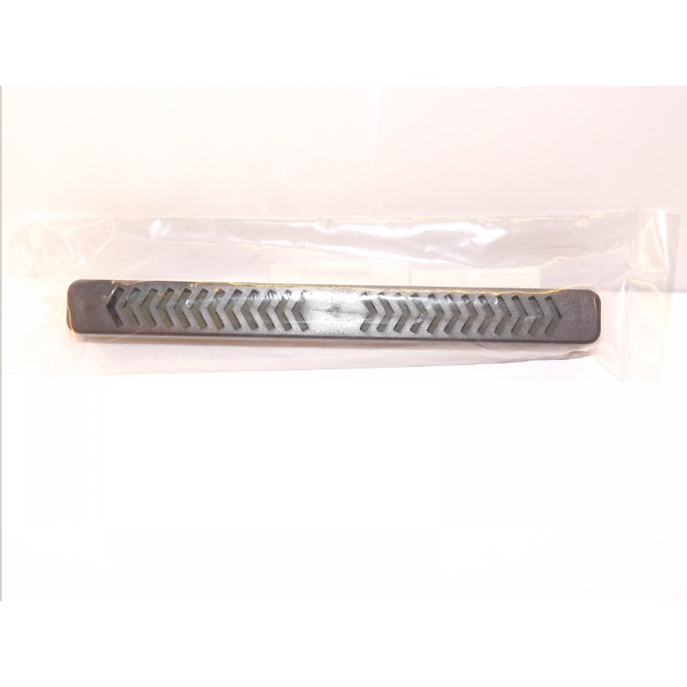Humidor-párásító 158 x 15 x 17 mm