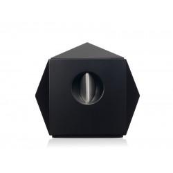 Colibri Quasar asztali Szivarvágó - fekete