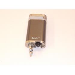 Szivargyújtó beépített szivarfúróval - EuroJet